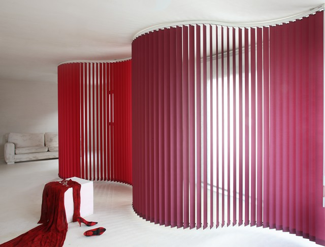 Shades And Designs And Add Aesthetic Look To The Surroundings These Products Are Delivered In Different Thickness And Sizes And Are Configured With